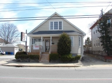 Office for sale in Cranston, RI