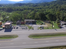 Multi-Use for sale in Middlesboro, KY