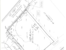 Land for sale in Pembroke, NC