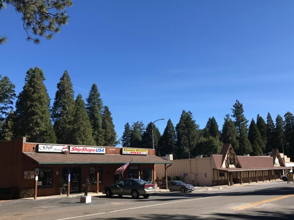 Listing Image #3 - Others for sale at 6395 Pony Express Trail, Pollock Pines CA 95726
