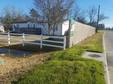 Land for sale in Spring, TX