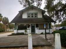 Multi-Use for sale in New Port Richey, FL