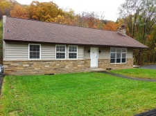 Listing Image #1 - Others for sale at 11816 Bedford Rd *Rear*, Cumberland MD 21502