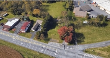 Land for sale in Bethlehem, PA