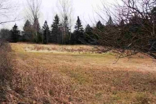 Farm for sale in Wausau, WI