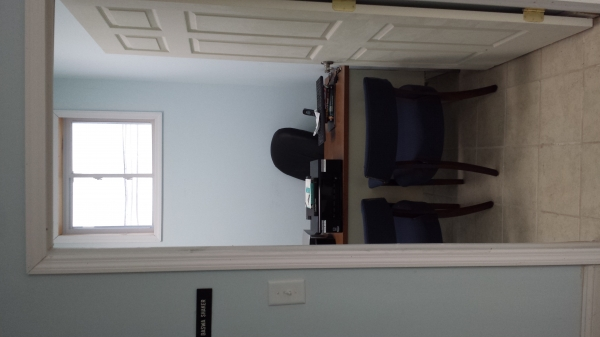 Listing Image #10 - Office for sale at 24 Fairfield Ave, Albany NY 12205