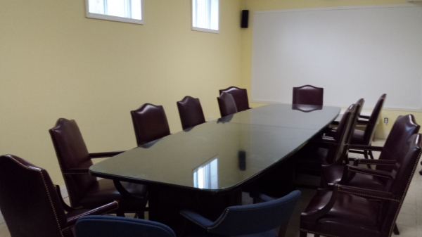 Listing Image #3 - Office for sale at 24 Fairfield Ave, Albany NY 12205