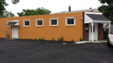 Listing Image #1 - Office for sale at 24 Fairfield Ave, Albany NY 12205