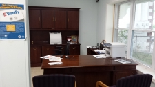 Listing Image #2 - Office for sale at 24 Fairfield Ave, Albany NY 12205