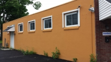 Listing Image #8 - Office for sale at 24 Fairfield Ave, Albany NY 12205