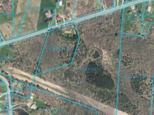 Land for sale in Hastings, NY
