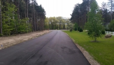 Listing Image #2 - Land for sale at 1 Eagle Ridge, Saugatuck MI 49453