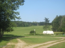 Listing Image #1 - Land for sale at Par A Luce, Fremont MI 49412
