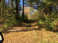 Land for sale in Stephentown, NY