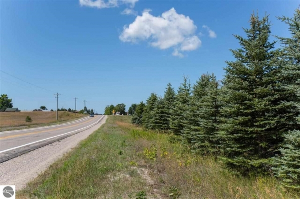 Listing Image #1 - Land for sale at W M-72, Empire MI 49630