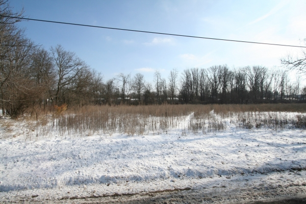 Listing Image #2 - Land for sale at 0 Gilbert Road, Lansing MI 48911