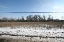 Listing Image #1 - Land for sale at 0 Gilbert Road, Lansing MI 48911