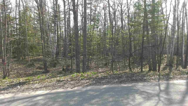 Listing Image #1 - Land for sale at 1373 Ortman Lot 42, Marquette MI 49855