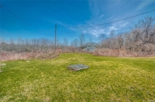 Land for sale in Skaneateles, NY