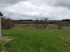 Listing Image #1 - Land for sale at 0 Armlin hill, Middleburgh NY 12122