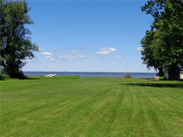 Listing Image #1 - Land for sale at 000 Willow DR, Sullivan NY 13037