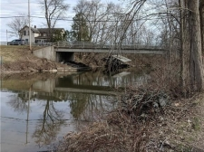 Listing Image #3 - Land for sale at 000 Willow DR, Sullivan NY 13037