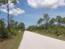 Land for sale in PUNTA GORDA, FL