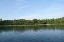 Land for sale in Cedarville, MI
