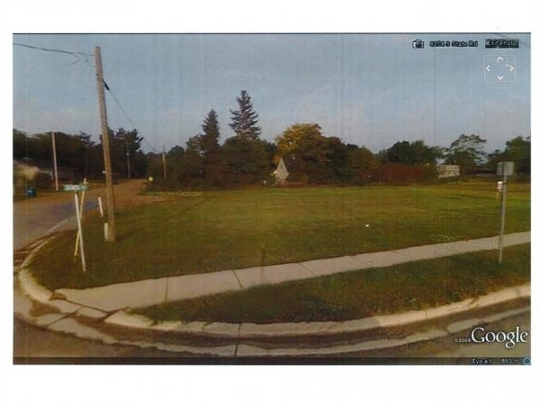 Listing Image #3 - Land for sale at 00 STATE Road, Goodrich Vlg MI 48438