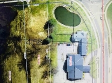 Land for sale in Uniontown, OH