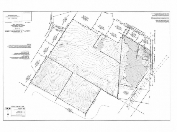 Listing Image #3 - Land for sale at 0 Fieldstone Estates, Glenville NY 12302