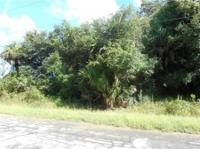 Listing Image #2 - Land for sale at SKYWAY AVENUE, NORTH PORT FL 34288