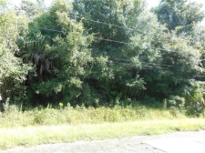 Listing Image #3 - Land for sale at SKYWAY AVENUE, NORTH PORT FL 34288