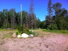 Listing Image #3 - Land for sale at TBD S Krause Rd, Pickford MI 49774