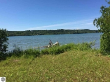 Listing Image #1 - Land for sale at 6.47 acres S Lake Leelanau Drive, Lake Leelanau MI 49653
