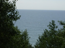 Listing Image #1 - Land for sale at Lots 17-18 Wildwood LN, Brevort MI 49760
