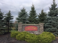 Land for sale in Camillus, NY
