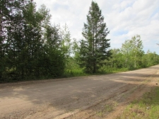 Land for sale in Alpena, MI