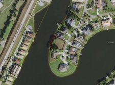 Land for sale in LAKE SUZY, FL