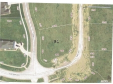 Land for sale in Kent, OH
