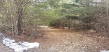 Listing Image #2 - Land for sale at 0 Sunset Hill Road, New Baltimore NY 12124