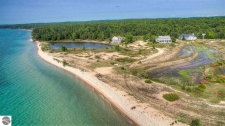 Listing Image #1 - Land for sale at Bay Harbor Club Drive, Kewadin MI 49648