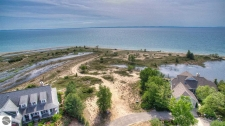 Listing Image #2 - Land for sale at Bay Harbor Club Drive, Kewadin MI 49648
