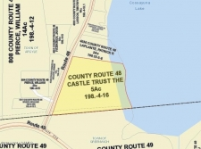 Land for sale in Argyle, NY