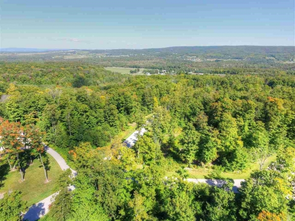 Listing Image #2 - Land for sale at 1938 Chapel Hill Drive, Petoskey MI 49770