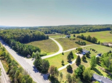 Listing Image #1 - Land for sale at 1938 Chapel Hill Drive, Petoskey MI 49770