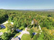 Listing Image #3 - Land for sale at 1938 Chapel Hill Drive, Petoskey MI 49770