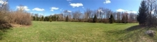 Land for sale in Saline, MI