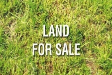 Land for sale in Marquette, MI