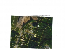 Land for sale in Troy, NY